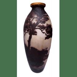 forestvase-0p0000