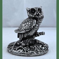 owlsilver-0000