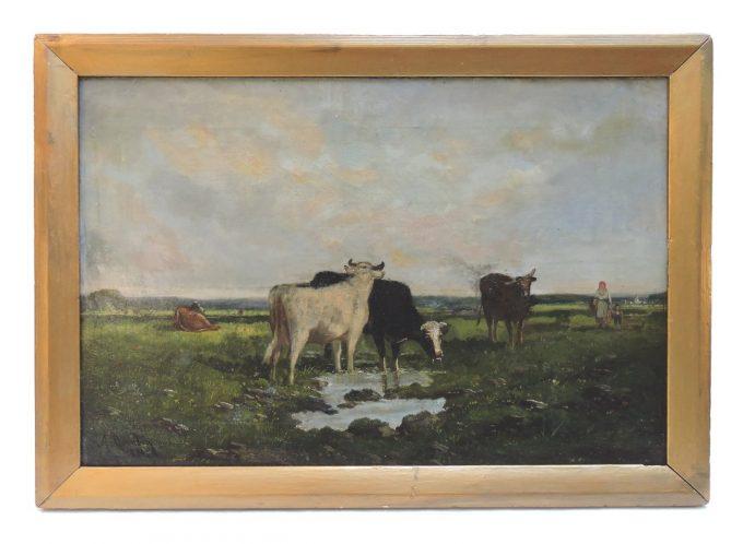 art - cattlepainting-00.jpg