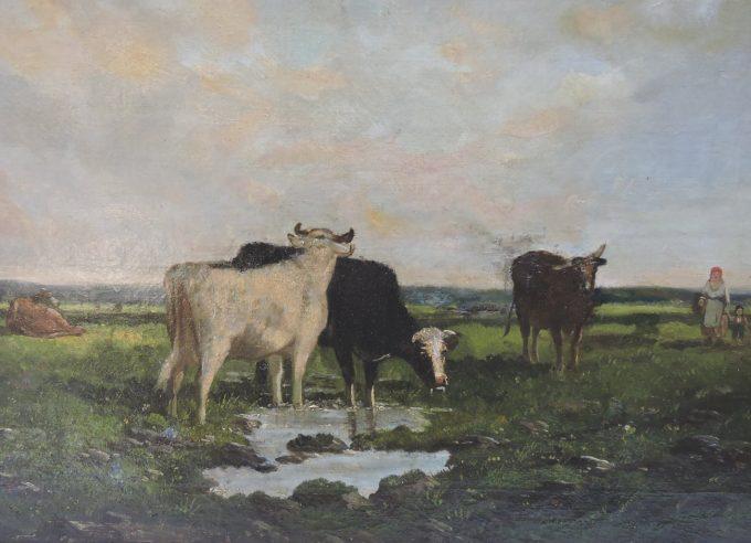 art - cattlepainting-01.jpg