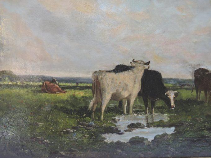 art - cattlepainting-02.jpg