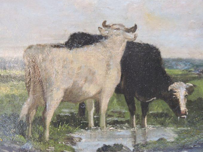 art - cattlepainting-04.jpg