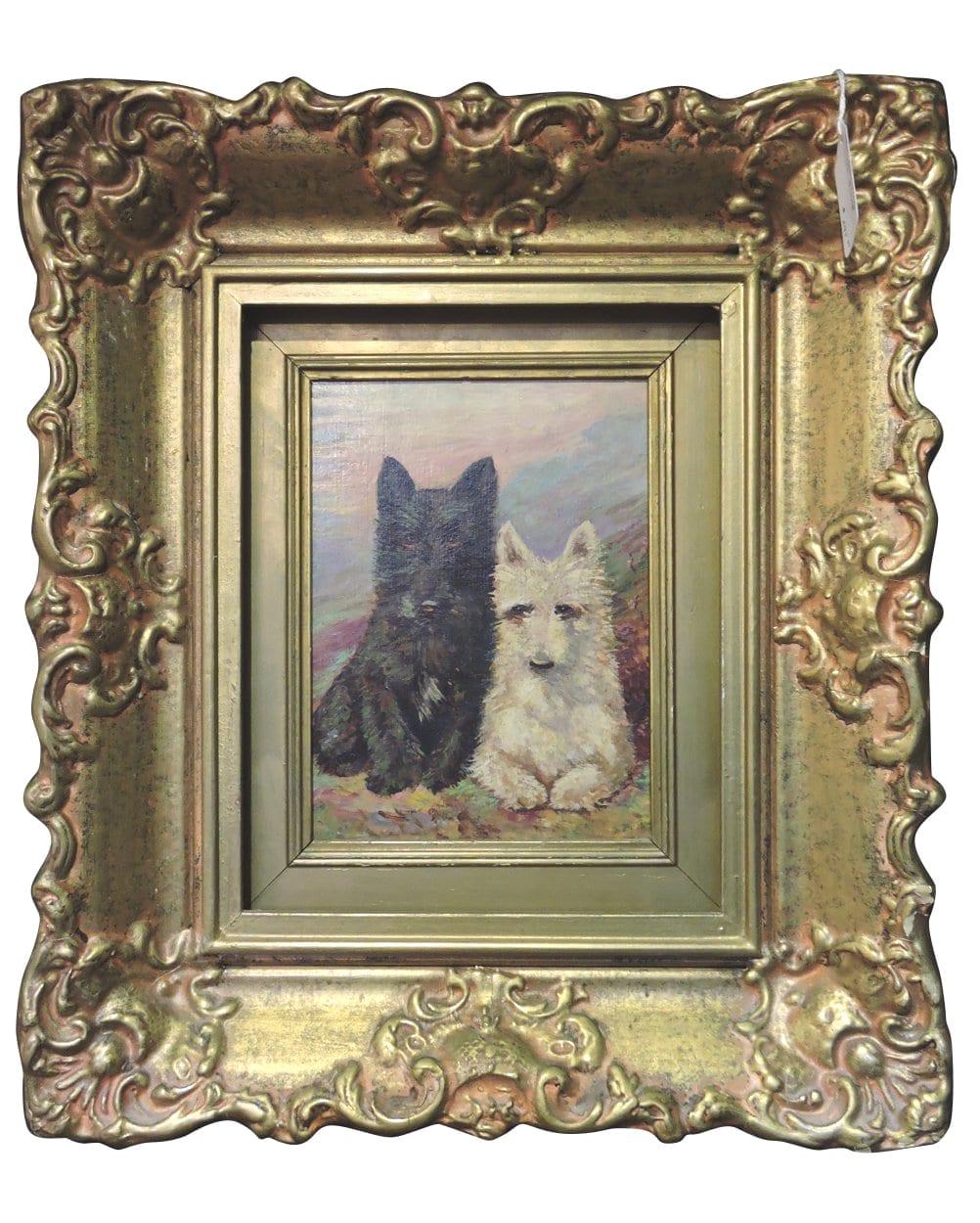 art - dogspainting-00-1.jpg