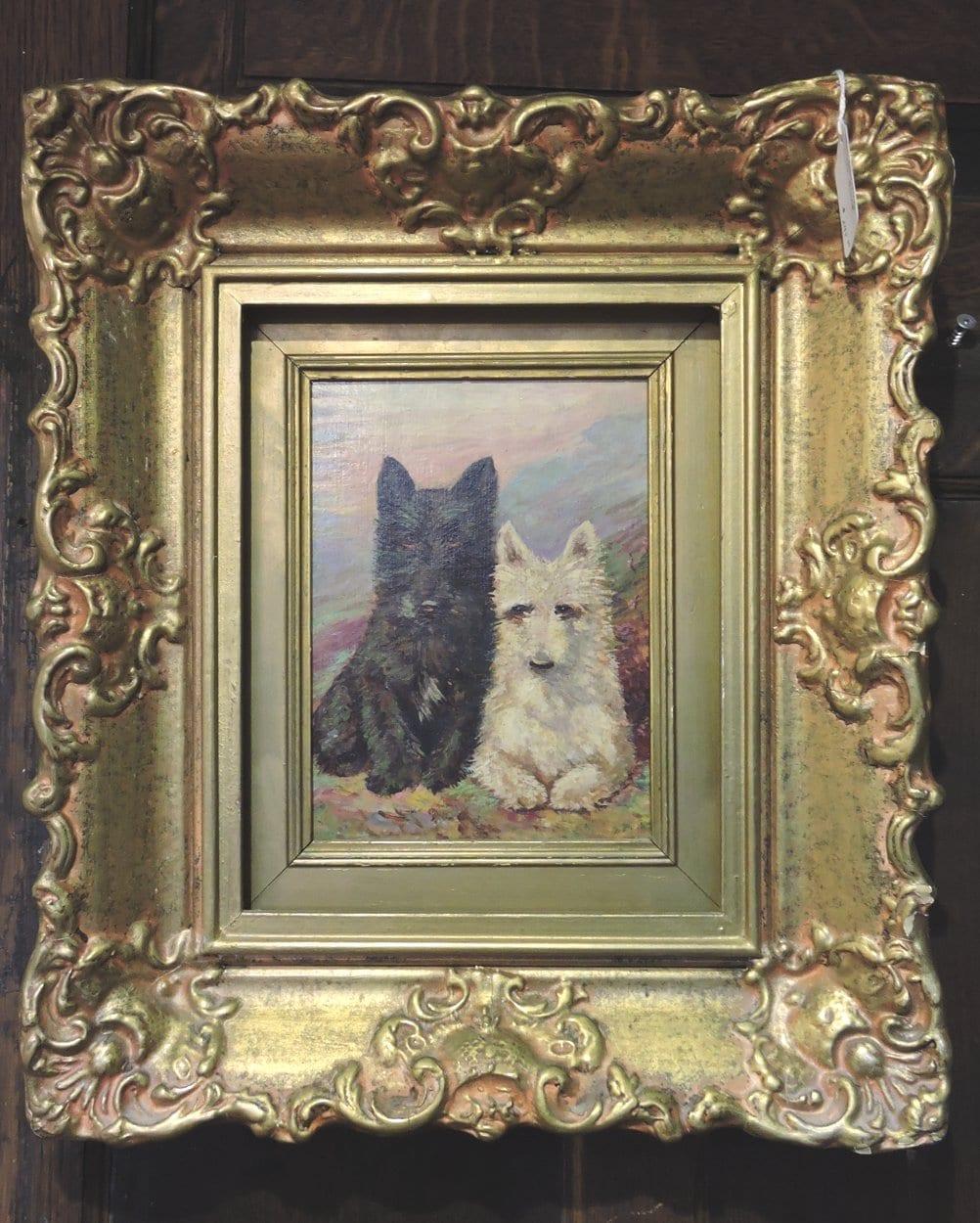 art - dogspainting-00.jpg