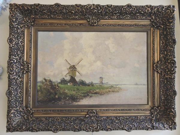 art - dutchoilpainting-01.jpg