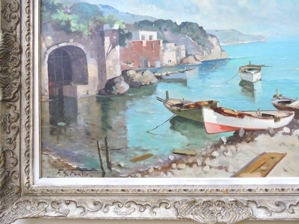 art - mediterranianpainting-02.jpg