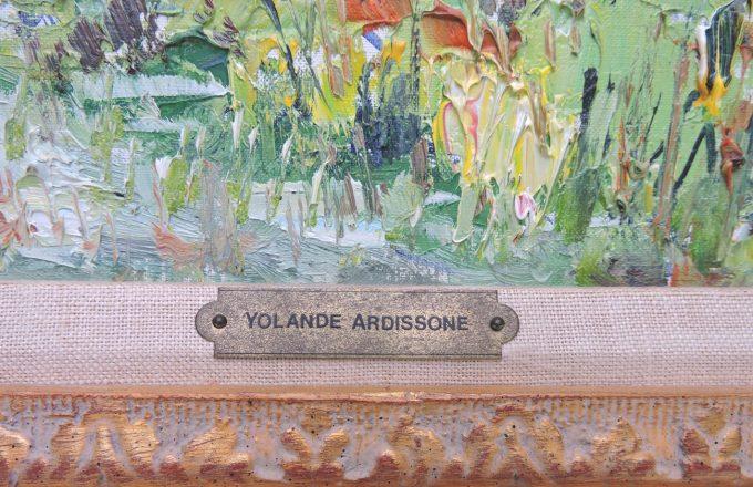 art - yolandeardissonepainting-08.jpg