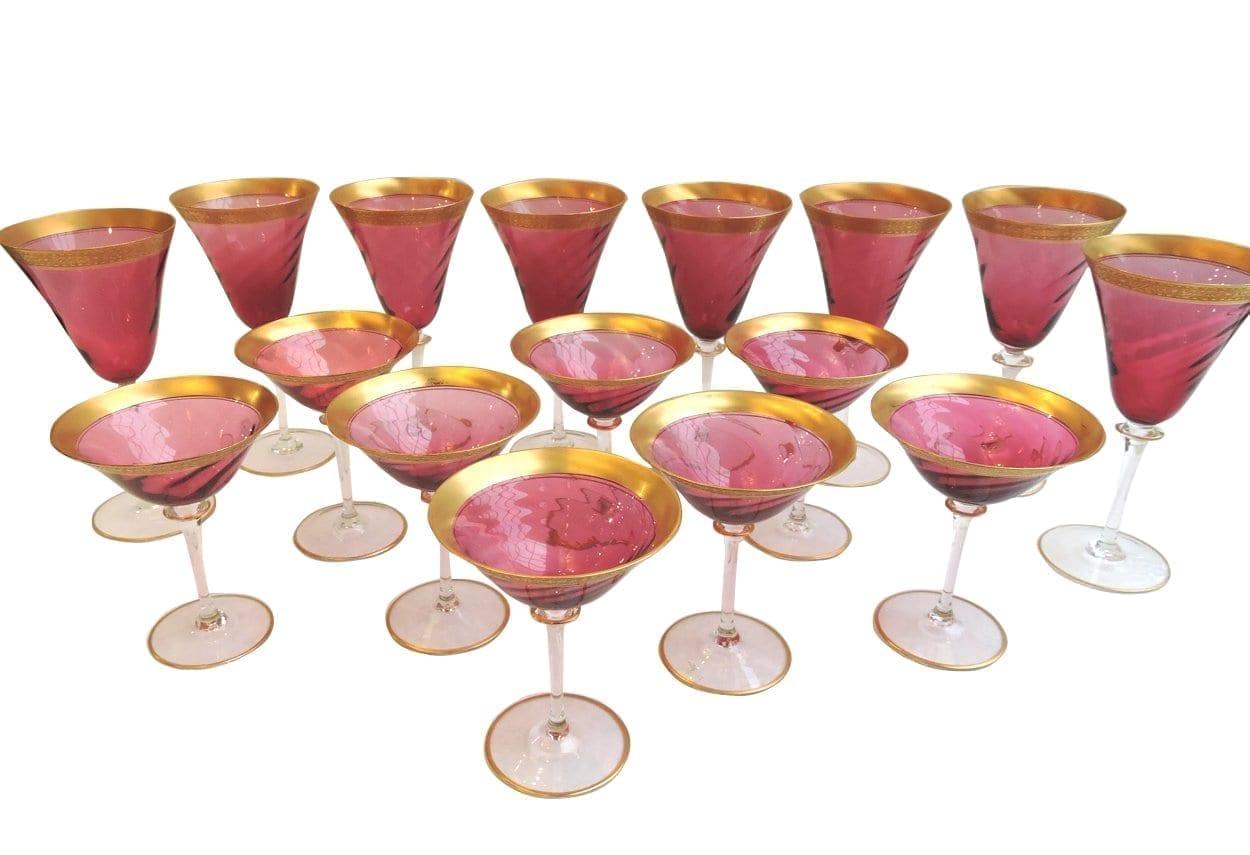 artglass - cranberrygoldglasses-00-.jpg