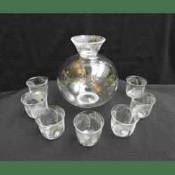 artglass - laliquedecanter-1.jpg