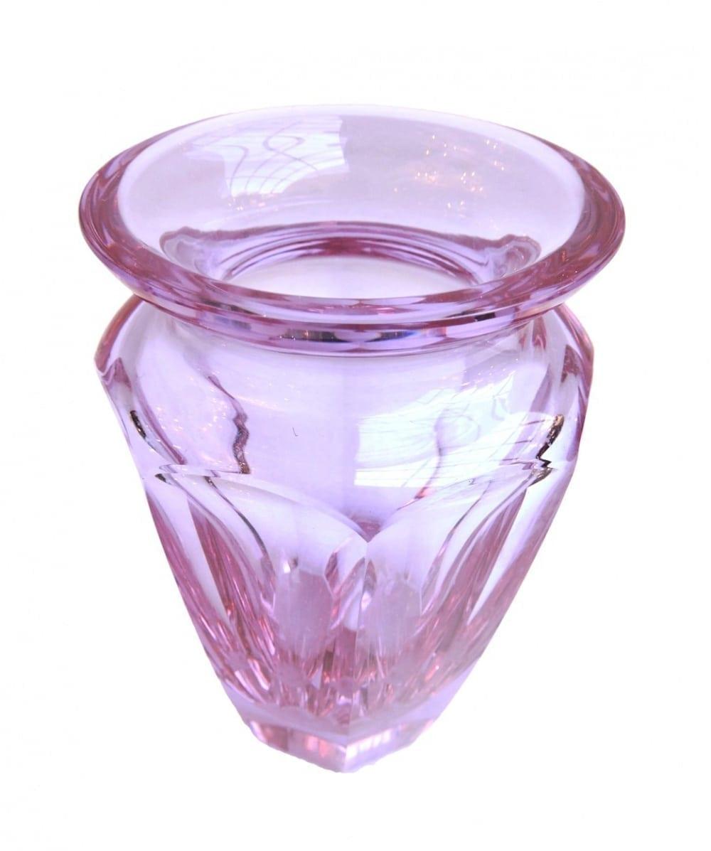 artglass - moseralexandrite-01.jpg