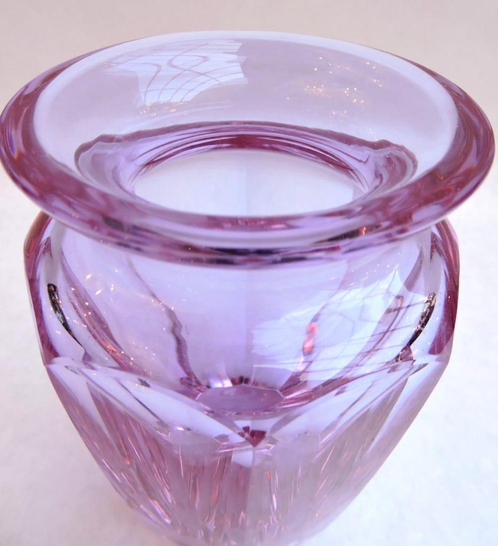 artglass - moseralexandrite-02.jpg