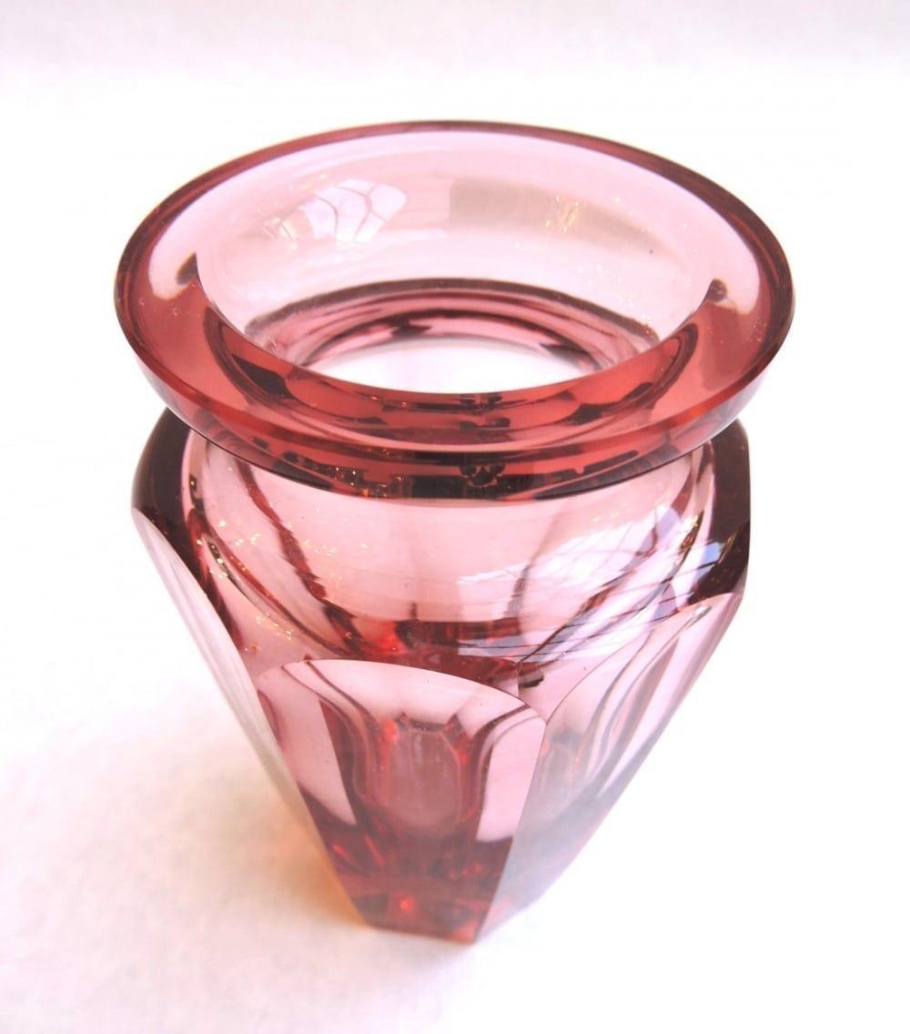 artglass - moserrosalin-01.jpg