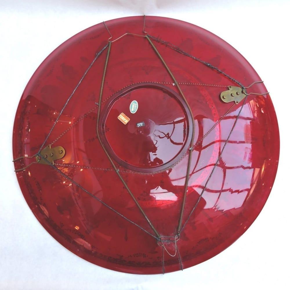 artglass - muranoglasscharger-07.jpg