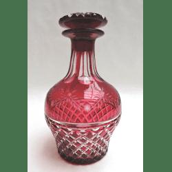 artglass - redbohemiandecanter-01.jpg