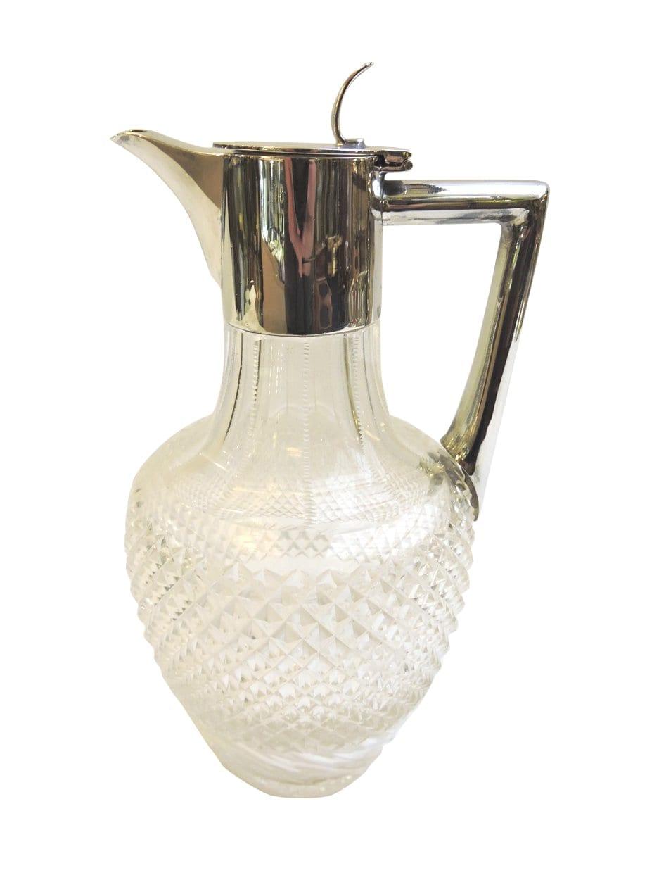 artglass - sterlingcrystalclaret-00.jpg