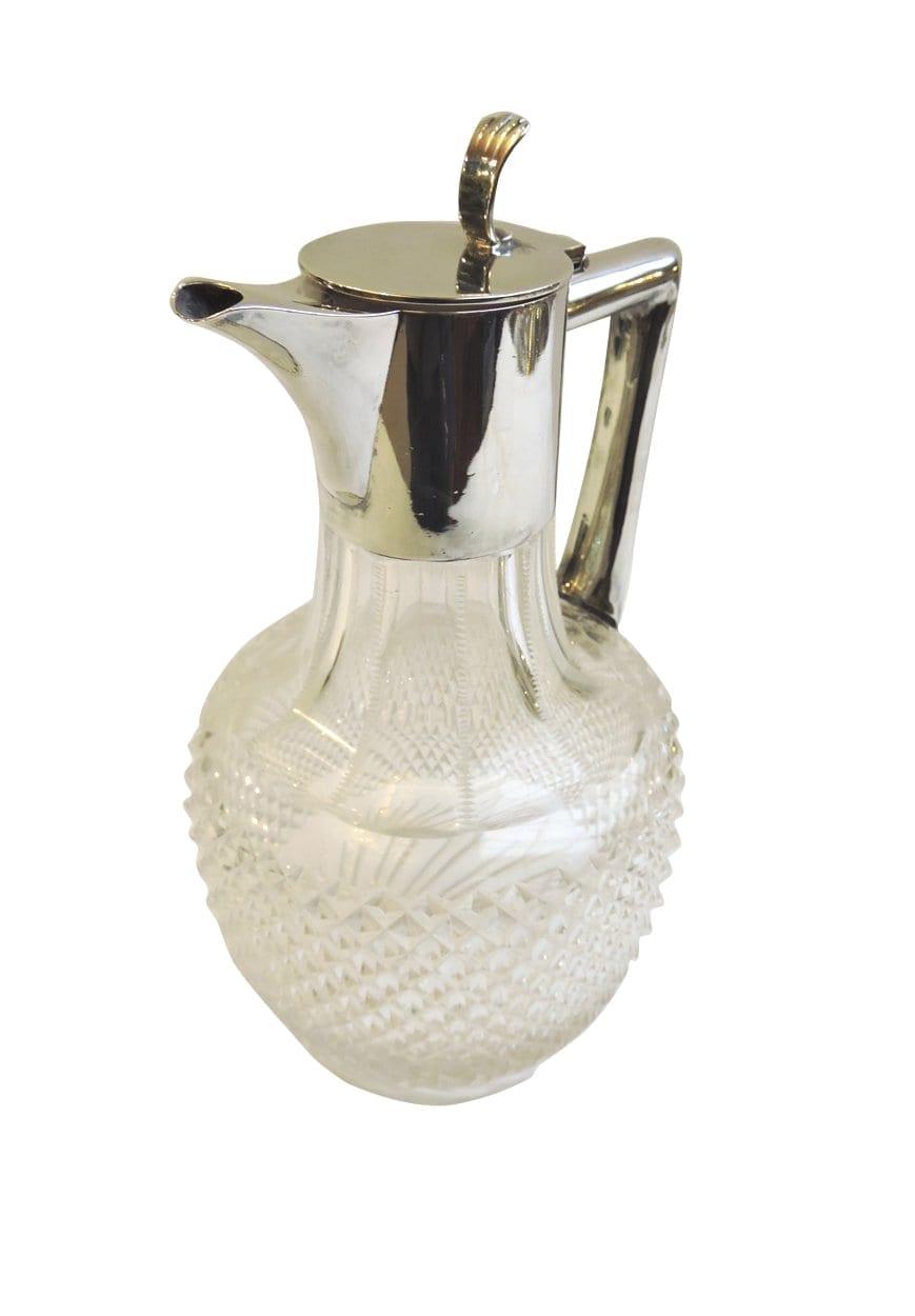 artglass - sterlingcrystalclaret-01-JPG.jpg