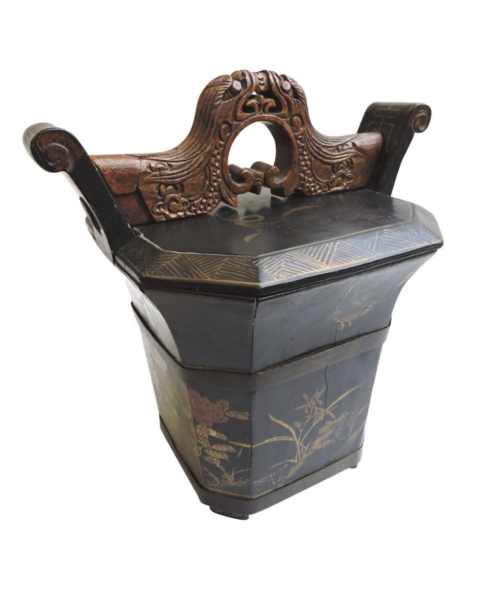 asian - chineseblackbox-00-1.jpg