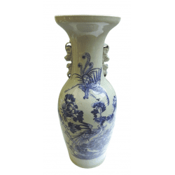 asian - chineseblueceladonvase-00-1.jpg