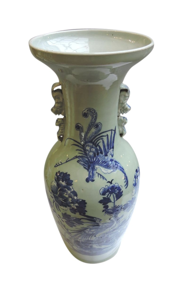 asian - chineseblueceladonvase-02-1.jpg