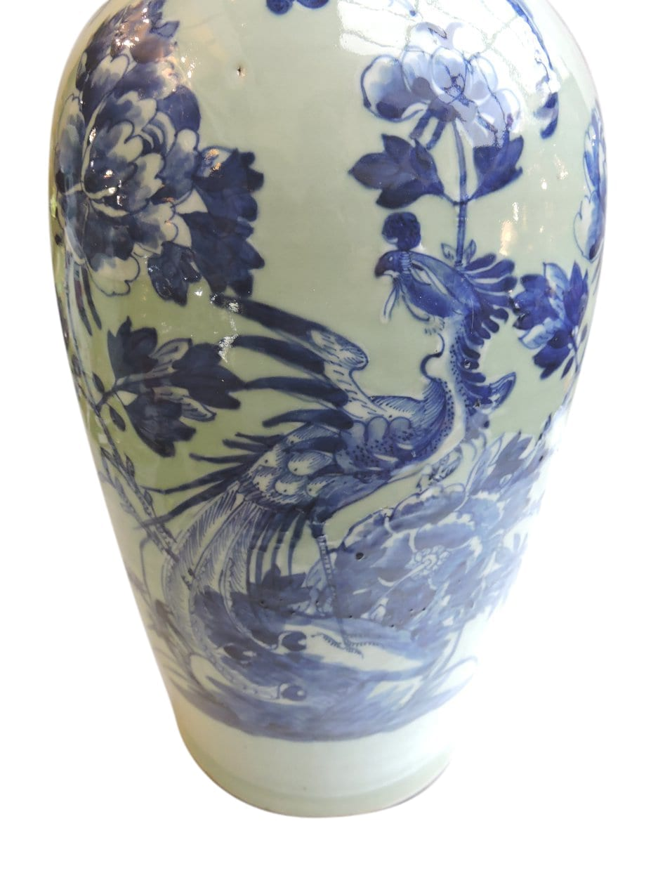 asian - chineseblueceladonvase-04-1.jpg
