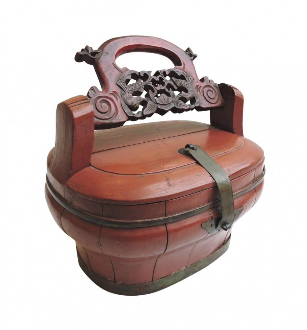 asian - chineseredbox-00-1.jpg