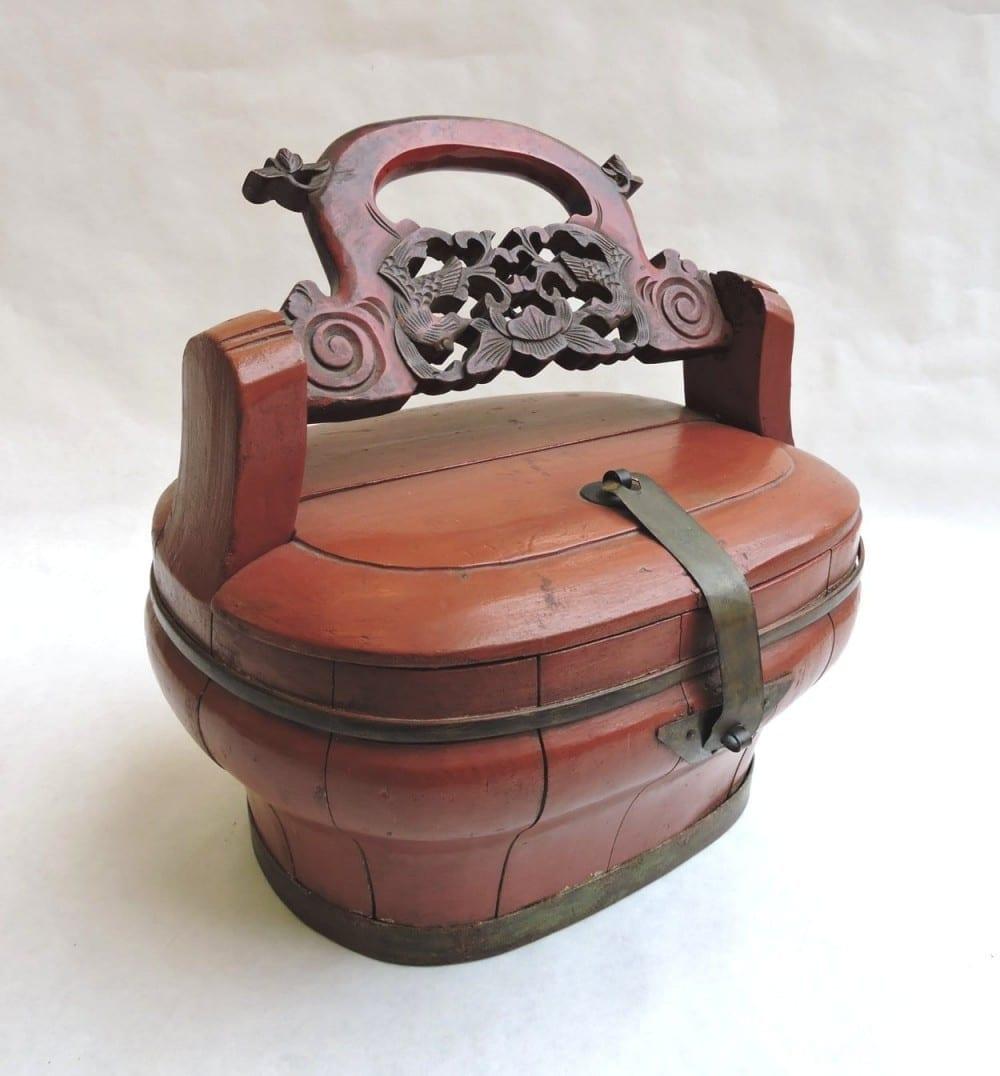 asian - chineseredbox-00.jpg