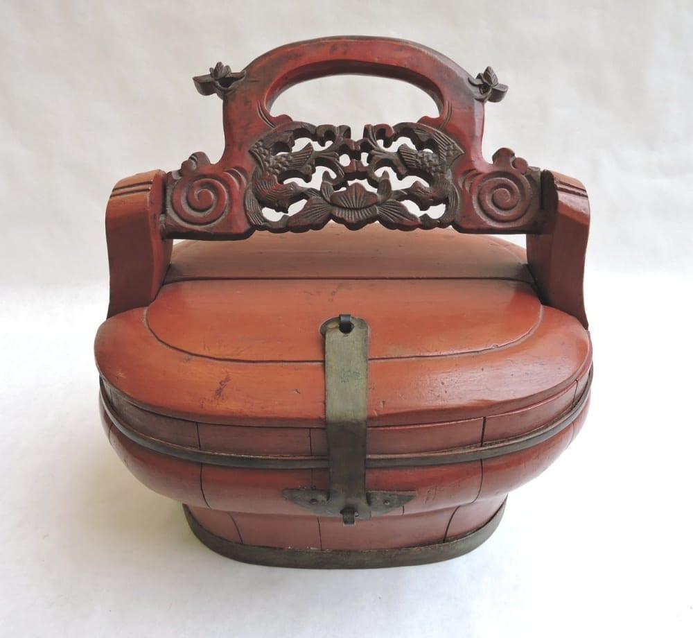 asian - chineseredbox-01.jpg