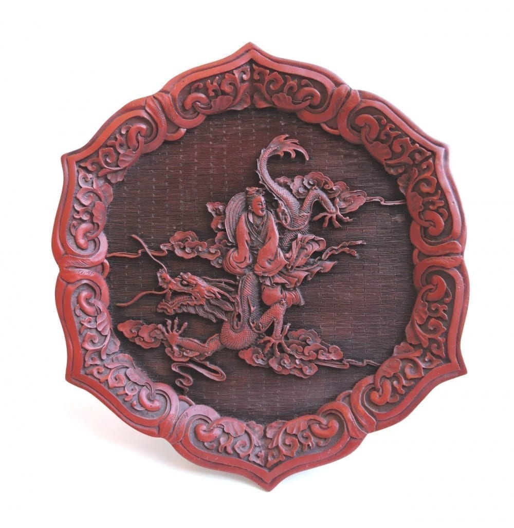 asian - cinabarplaque-0000.jpg