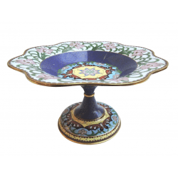 asian - cloisonnecompote-00-1.jpg