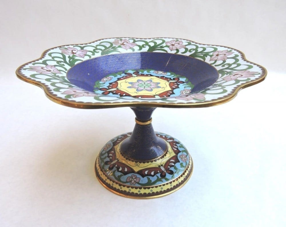 asian - cloisonnecompote-00.jpg