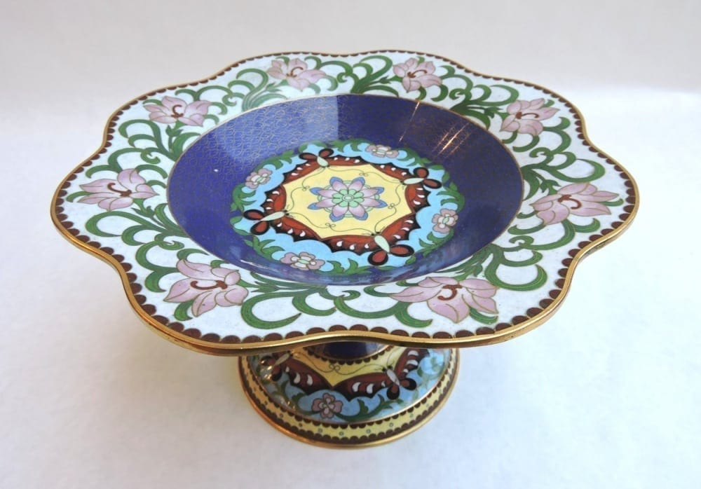 asian - cloisonnecompote-01.jpg