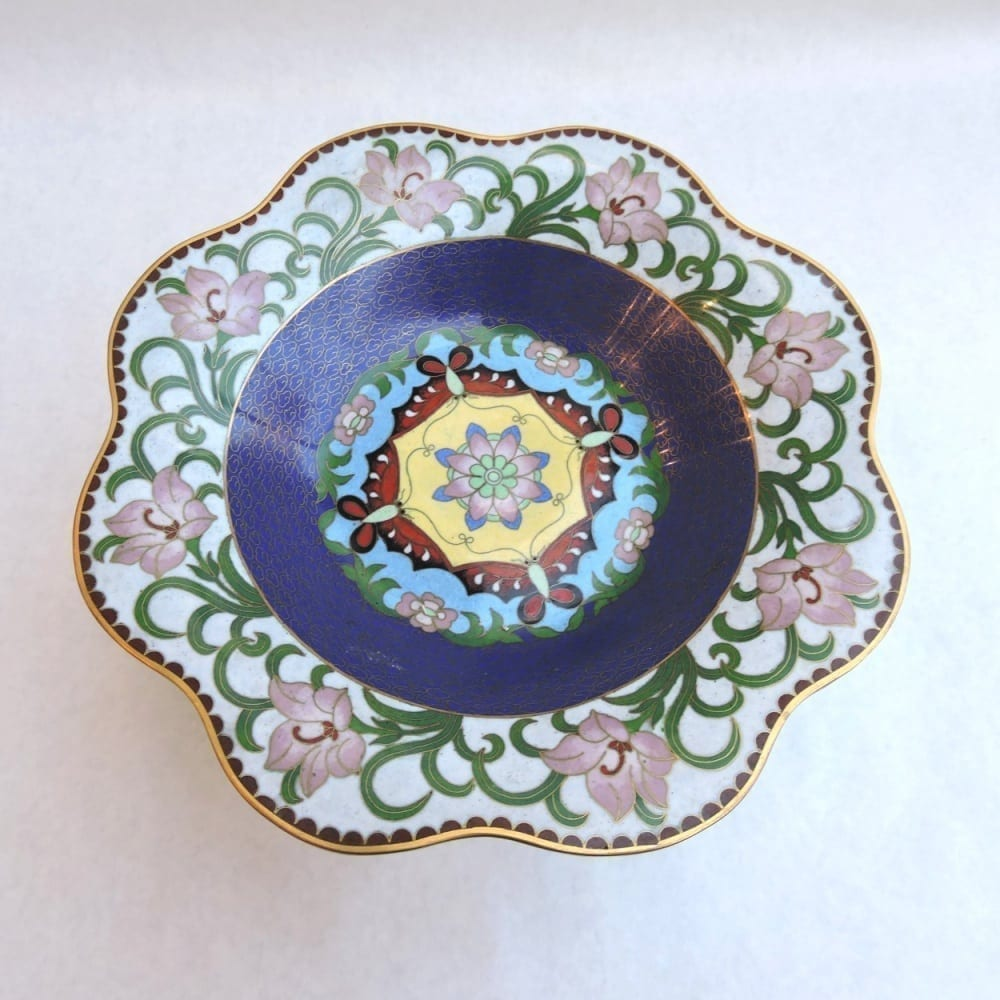 asian - cloisonnecompote-03.jpg