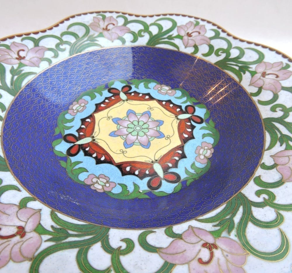 asian - cloisonnecompote-04.jpg