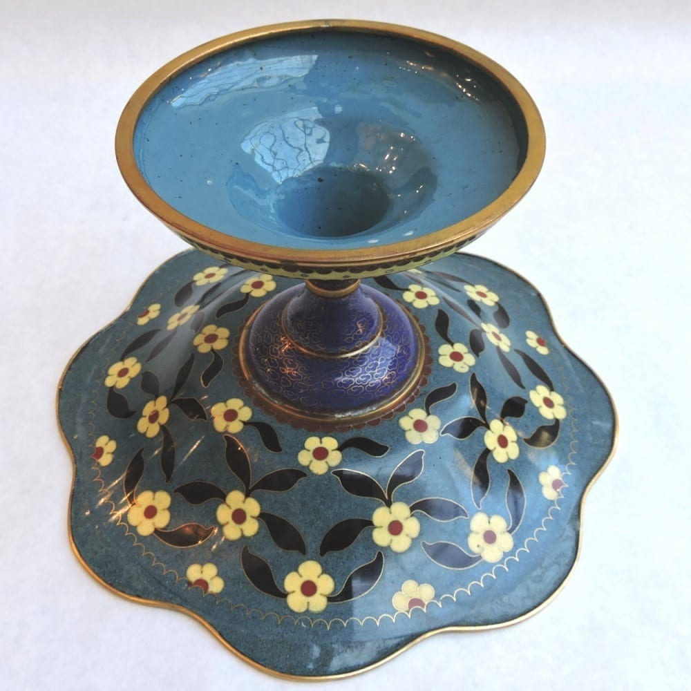 asian - cloisonnecompote-05.jpg