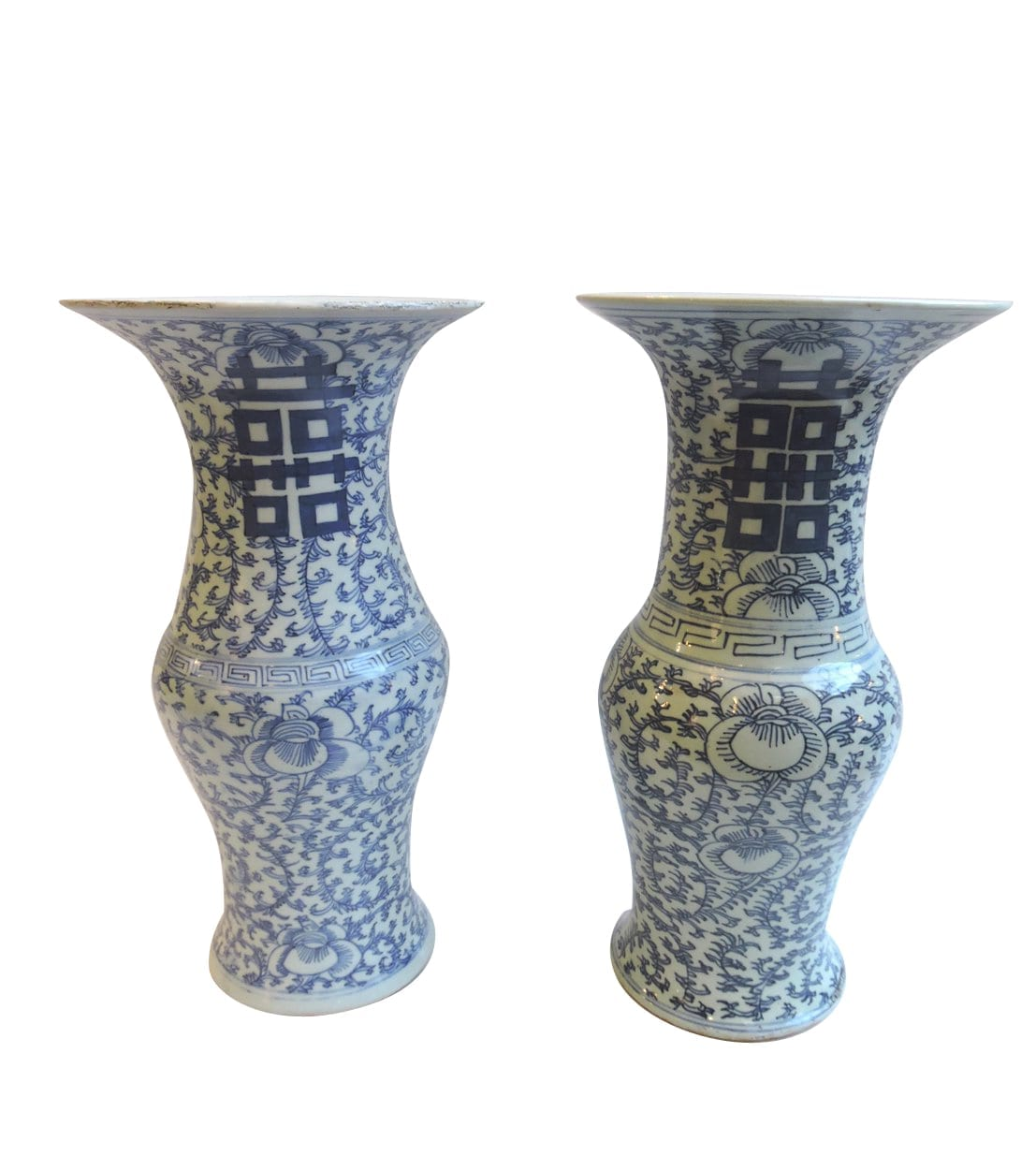 asian - pair19thcenturychinesevases-00-1.jpg