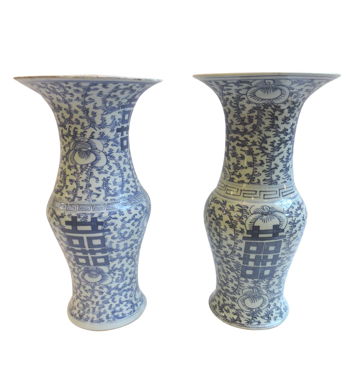 asian - pair19thcenturychinesevases-02-1.jpg