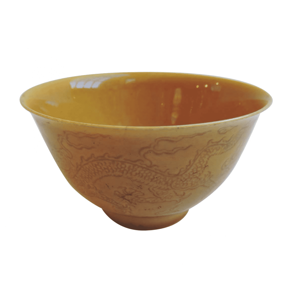 asian - yellowglazechinesebowl-00-1.jpg