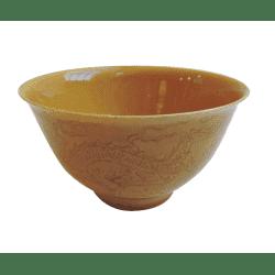 asian - yellowglazechinesebowl-00-1.jpg