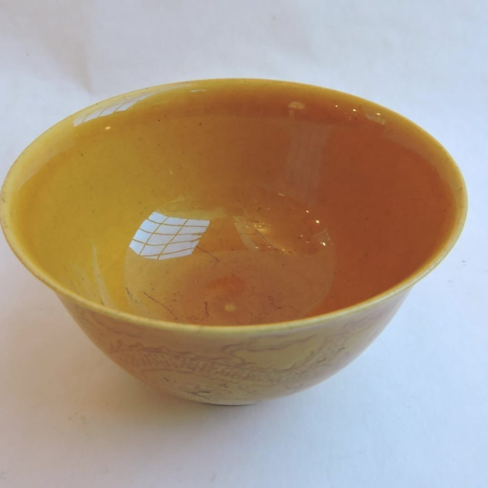 asian - yellowglazechinesebowl-01.jpg