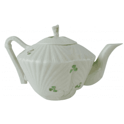 china - bleekteapot-0007.jpg