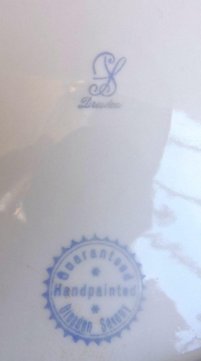 china - dresdendinnerplates-04.jpg