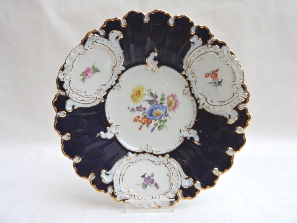 china - meissencobaltplate-01.jpg