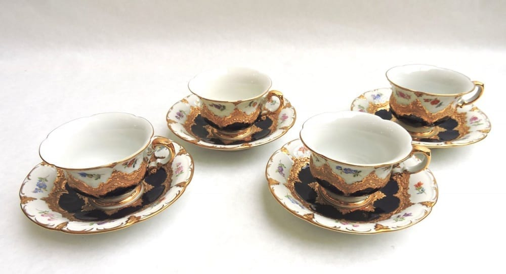 china - meissendemitasse-00.jpg