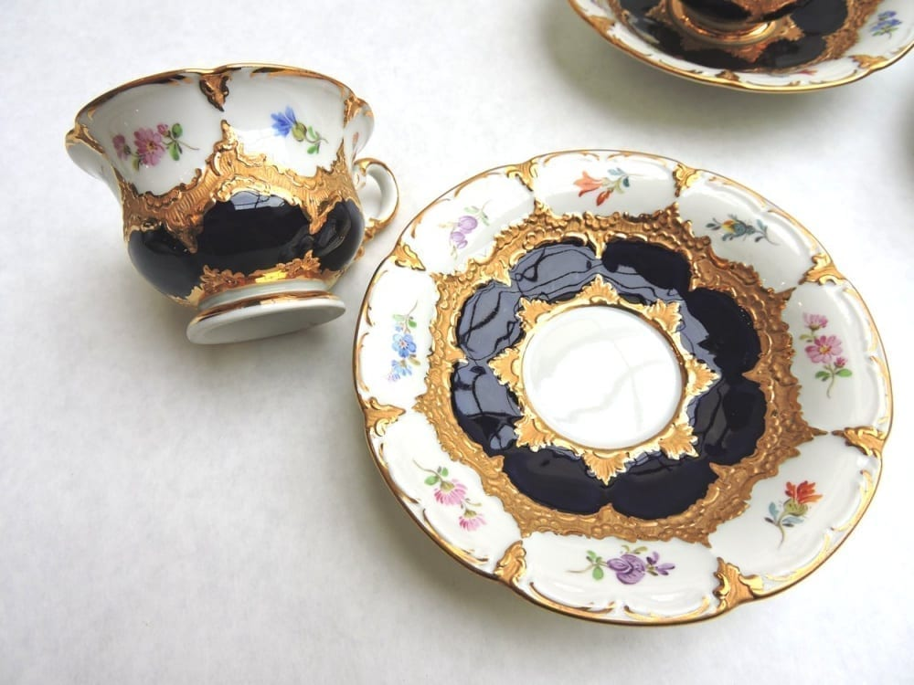 china - meissendemitasse-02.jpg