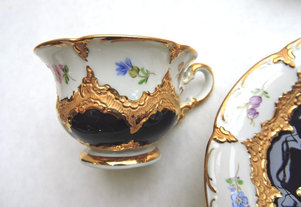china - meissendemitasse-03.jpg