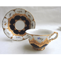 china - meissendemitasse-07.jpg
