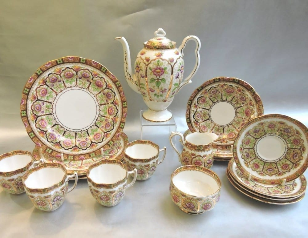 china - royalalbertcourtcoffeeset-02.jpg