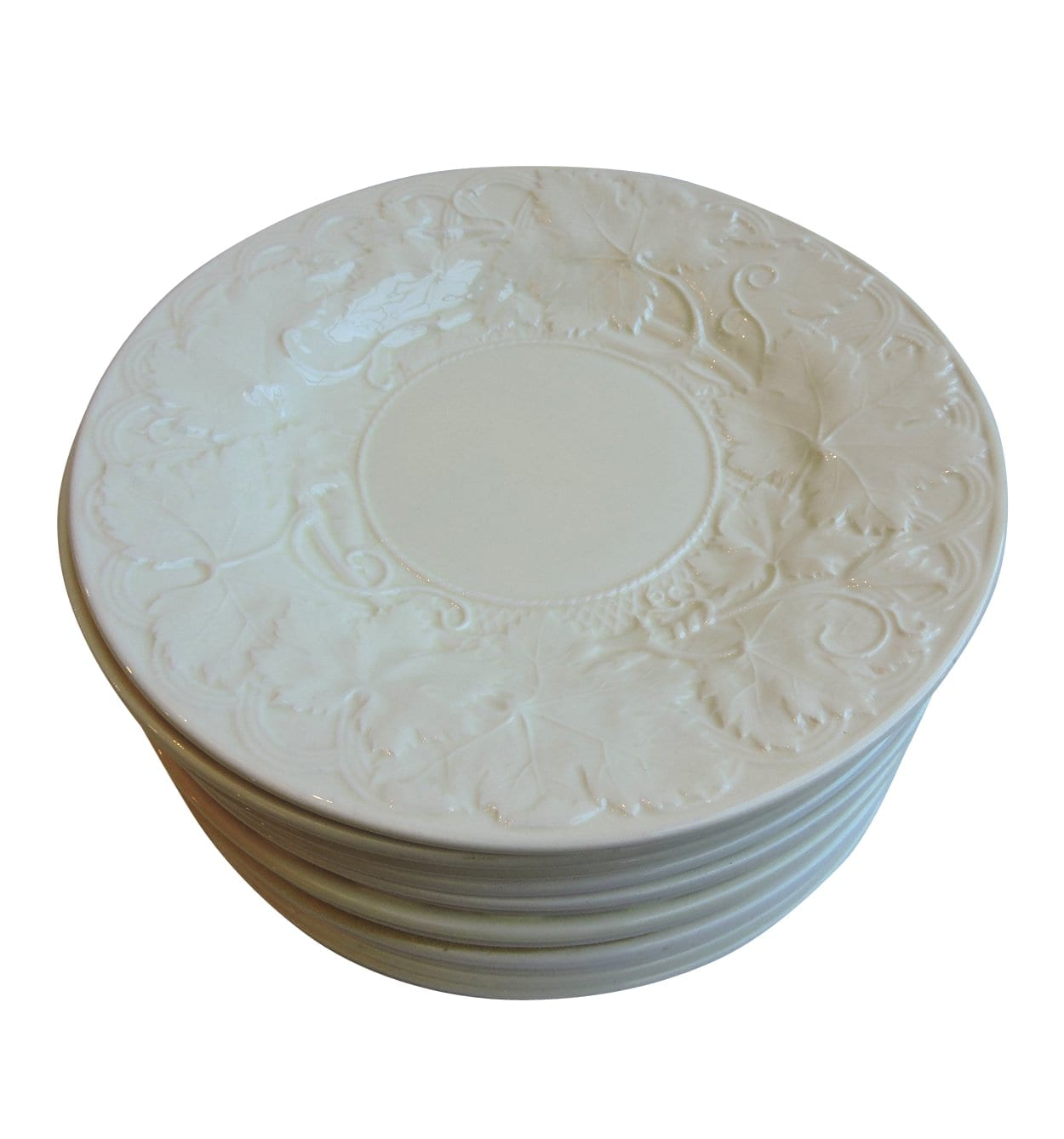 china - wedgwoodcreamwareplates-01-1.jpg