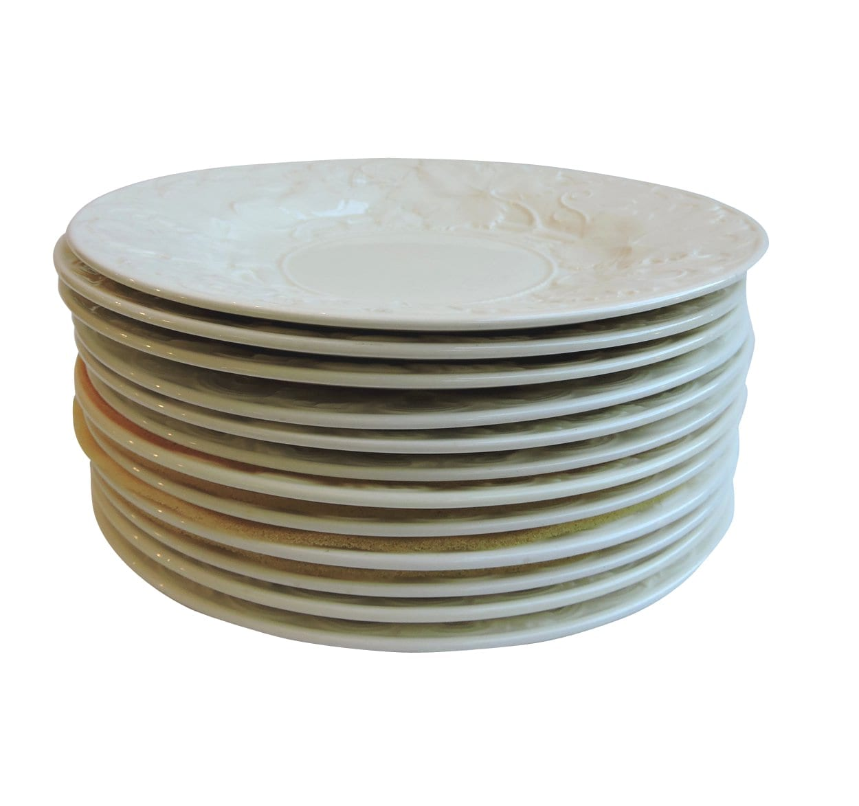 china - wedgwoodcreamwareplates-02-1.jpg