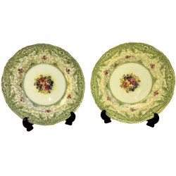 worcesterfloralplates-00